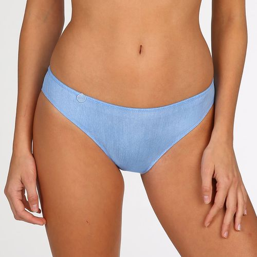 Marie Jo L`Aventure Tom - Slip denim