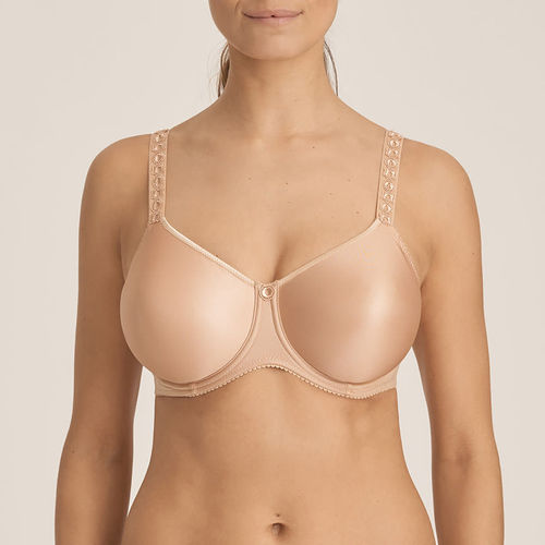 Prima Donna gemoldeter BH Every Woman Light Tan