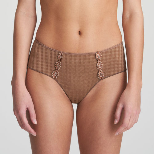 Marie Jo Avero - Hotpants bronze