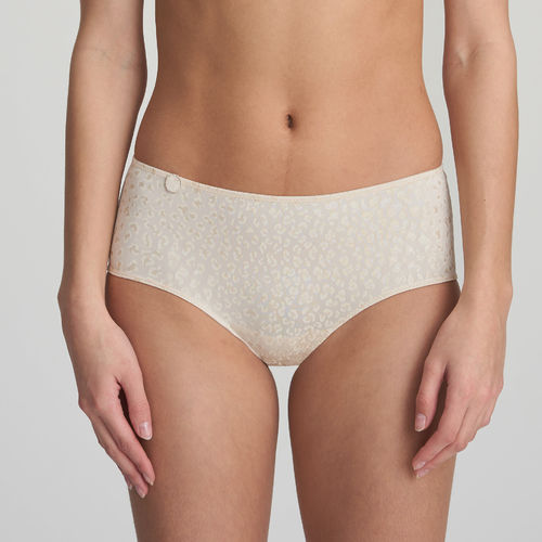 Marie Jo L`Aventure Tom - Shorts pearled ivory