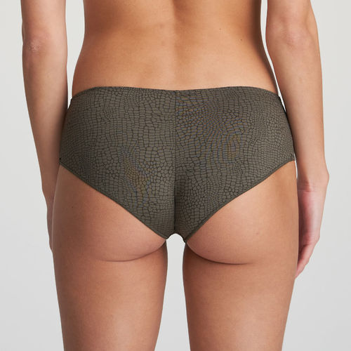 Marie Jo L'Aventure Hotpants William reptile
