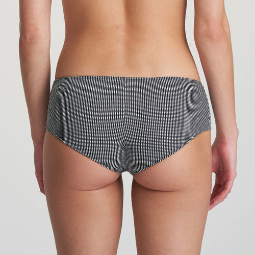 Marie Jo L`Aventure Tom - Hotpants check