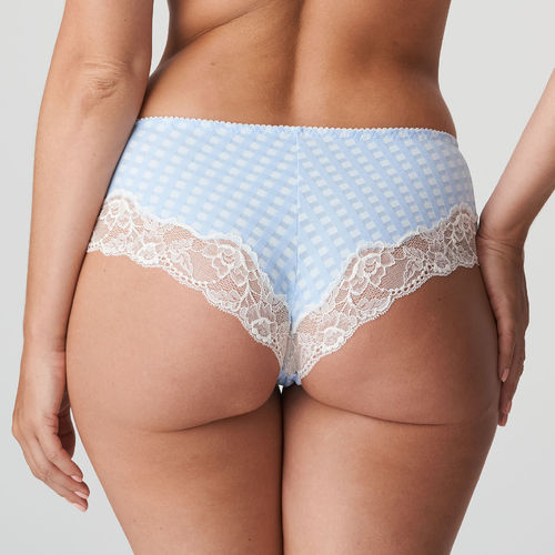 Prima Donna Hotpants Madison bluebell