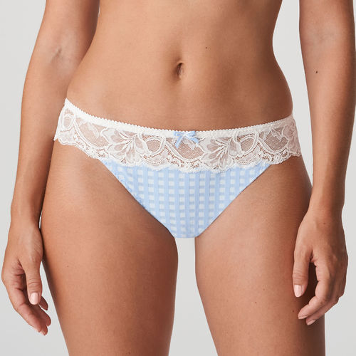 Prima Donna String Madison bluebell